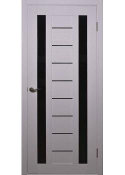 Двері AG-4 STDM