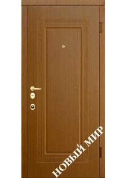 Двери Новосел М 7.5 Измаил Новый Мир