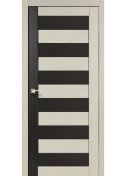 Двері PC-03 Korfad