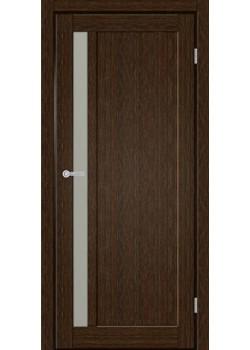 Двері Art 06-05 Art Door
