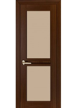 Двери Нью-Йорк ПО НСД Двери