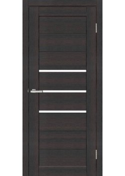 Двери Model 06 Омис