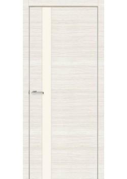 Двери Alumo 01 Омис