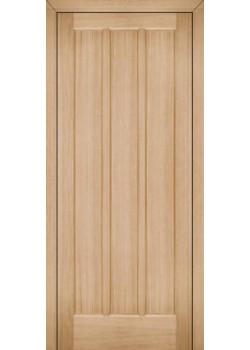 Двери Трояна ПГ Галерея