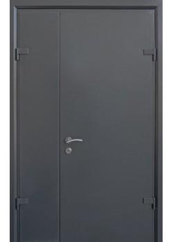 Двері Techno 1200 Страж