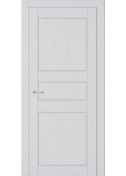 Двері Ніцца ПГ RAL Omega