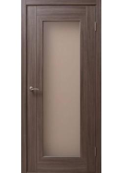 Двері CS-1 STDM
