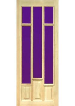 Двери М4 Бердичев