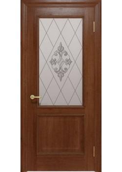 Двери I 012-6 Status