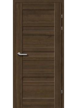 Двери Аккорд 19.1 Brama