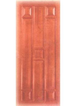 Двері М16 не фарбоване Бердичів