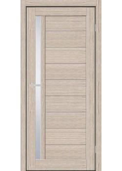Двері Art 10-03 Art Door