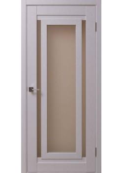 Двері CS-2 STDM