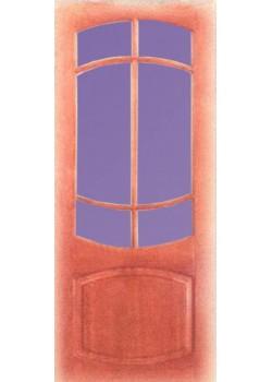 Двери М20 не крашенное Бердичев