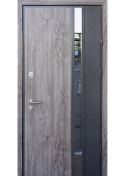 Двері Ріо P SL Страж