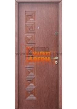 Двері Альма TDK5 кокос Мілано