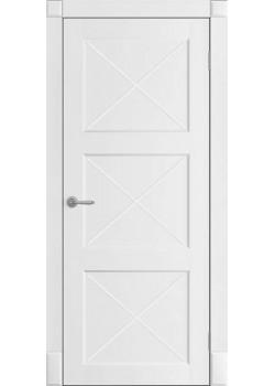 Двері Рим Венеціано ПГ Omega