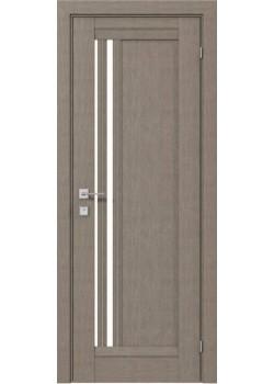 Двері Colombo Напівскло Rodos
