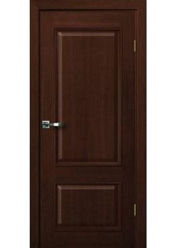 Двери Премиум 31.1 Brama