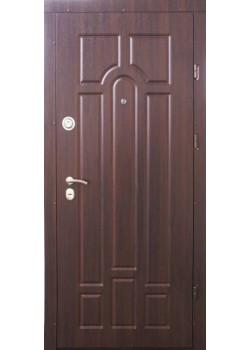 Двери Классик Трио Форт