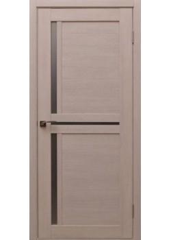 Двері AG-11 STDM