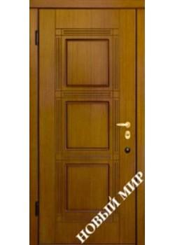 Двери Новосел М.5 Измаил Новый Мир