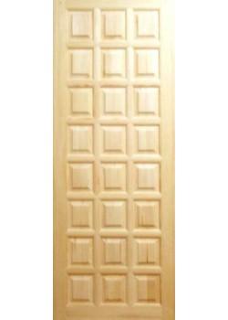 Двері М1 Бердичів