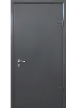 Двери Techno Страж