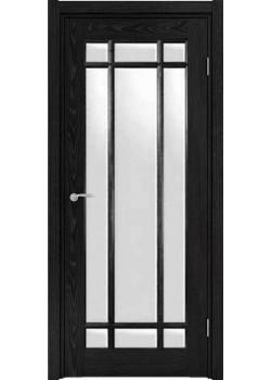Двері Будапешт НСД Двері