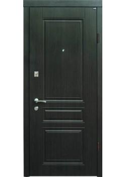 Двери Рубин Berez