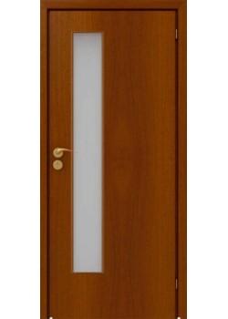 Двери Геометрия 1.1 Verto
