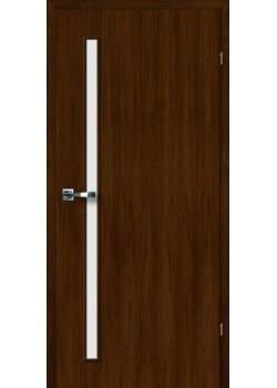 Двери Силует 2.32 Brama