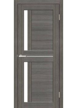 Двери Model 01 Дуб Ash Омис