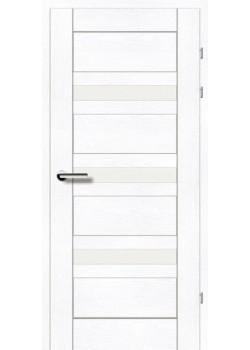 Двери Аккорд 19.2 Brama