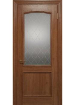 Двери E 012-1 Status