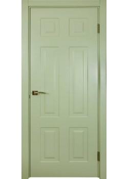 Двері RIO-AMERIKANKA Woodok