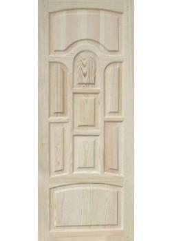Двери М5 Бердичев
