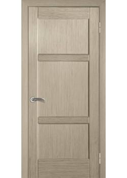 Двері Генрі ПГ НСД Двері