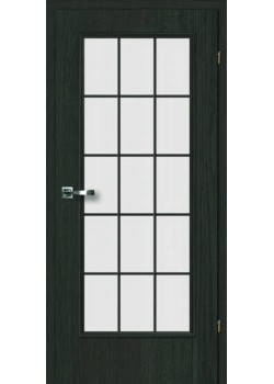 Двери Гармония 2.46 Brama