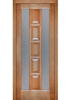 Двери Турин ПОО Галерея