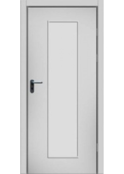 Двери Проэкт 20.3 CPL Brama