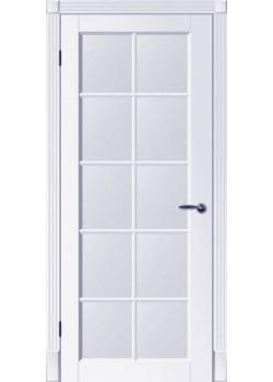 Двері К3 ПОО Woodok