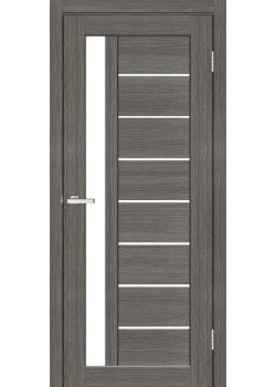 Двери Model 09 дуб ash Омис