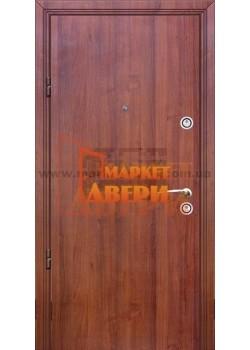 Двері Джента 700 яблуня Мілано