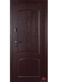 Двери ВЕНЕЦИЯ МАХОН Двери Белорусии (входные)