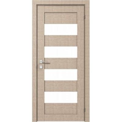 Двери Milano Rodos — купить за 3679 грн в Украине   Маркет Двери Киев