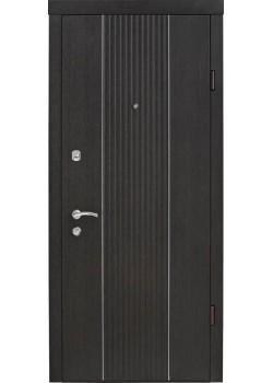 Двери Лайн Berez
