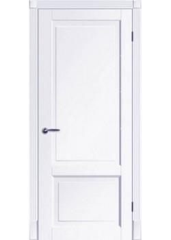 Двері К1 ПГ Woodok