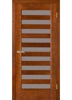 Двери Астория НСД Двери