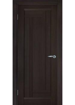 Двери Милан Реликт